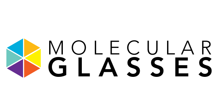 molecularglasses
